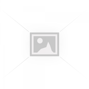 Shimano avid 7075 alloy red