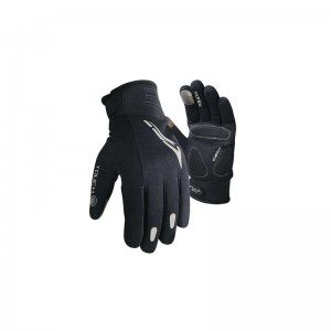 Plus sb-02-6902 uzun parmak kışlık
