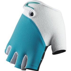Scott glove w's aspect sf ocean blue/aqua blue L