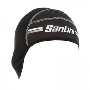Santini kask içi şapka kışlık