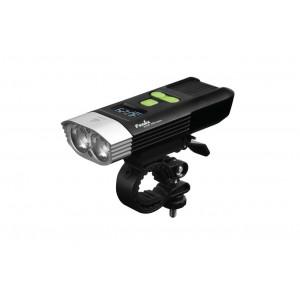 Fenix BC30R  1800 Lümen Işık