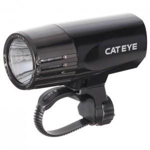 Cateye hl-el520 ön far