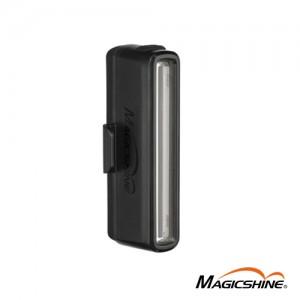 Stop Lambası - MagicShine SEEME 30, Şarjlı