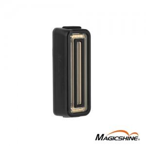 Stop Lambası - MagicShine SEEME 100, Şarjlı
