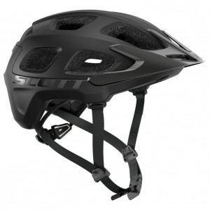 Scott vivo mat black l