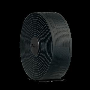 FİZİK GİDON SARGISI Vento Solocush Tacky - BLACK - 2,7mm BT11 A00042