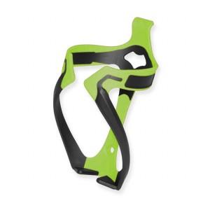 Suluk Kafesi - DUCO, Siyah-Yeşil, Plastik