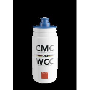 Elite Fly Team CMC-WCC  550 ML Matara