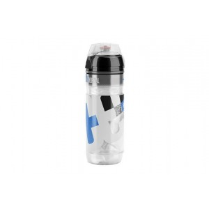 ELITE  Iceberg Thermal 500ml Mavi Matara