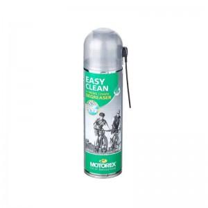 Motorex Easy Clean  Temizleme Spreyi 500ml