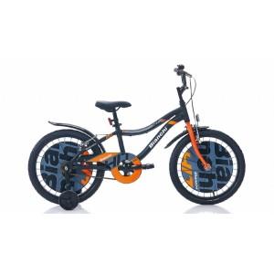 Bianchi Hit 20 Jant Erkek Çocuk Bisikleti