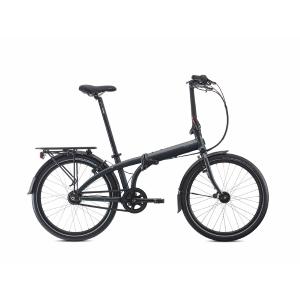 Tern Node D7İ Katlanır Bisiklet