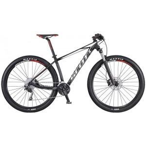Scott Scale 770 Dağ Bisikleti
