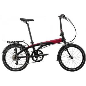 Tern Link D8 20 J 8 Vites Katlanır Bisiklet
