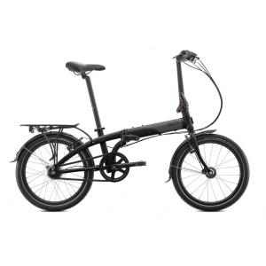 Tern Link D7i 20 Jant 7 Vites Katlanır Bisiklet