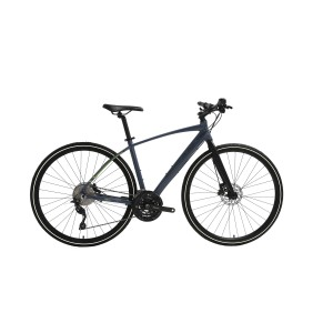 Bisan TRX 8600 Şehir Bisikleti
