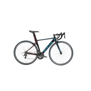 Bisan Rx 9400 Yol Bisikleti