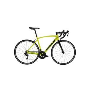 Bisan Rx 9500 Yol Bisikleti