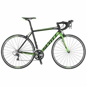 Scott Speedster 40 Yol Bisikleti