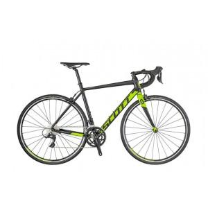 Scott Speedster 30 Yol Bisikleti