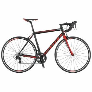 Scott Speedster 50 Yol Yarış Bisikleti