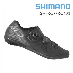 Shimano rc7