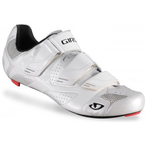 Giro prolight slx