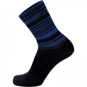 Santini 365 Primaloft Çorap