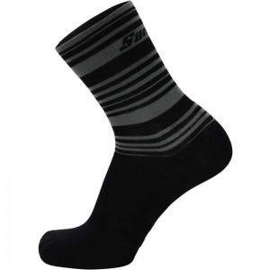 Santini 365 Primaloft Çorap Yeşil