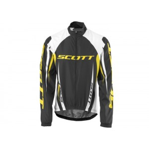 Scott Authentic RC Windbreaker
