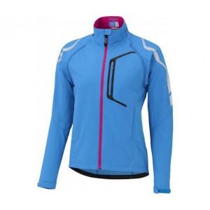 Shimano Hybrid Jacket's Bayan