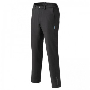 Shimano Insulated Comfort Pantolon
