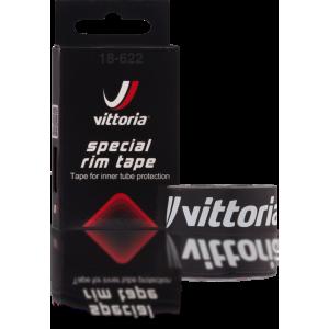 Vittoria Special Rim Tape 28'' 15mm