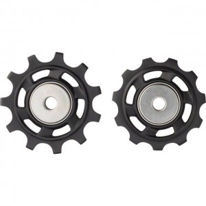 Shimano rd-m9000/m9050 pulley set