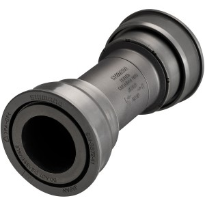 sm-bb72-41 pressfit bottom bracket