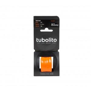 TUBOLITO Tubo-Road 42mm İç Lastik