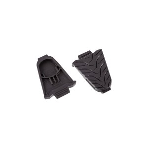 Shimano sm-sh45 cleat cover