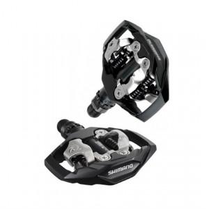 Shimano Spd Mtb Pedal Pd-M530